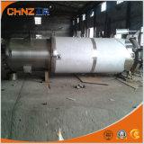 TQM Mushroom Type Extracting Tank/Extratora para Herb/Plant