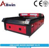 1325년 CNC Laser 절단기 판금 혼합 금속 절단기 4* 기계 8개 피트 이산화탄소 Laser 조각