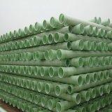 Grandi tubi idraulici della trasmissione GRP FRP