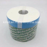 Gute QualitätsRrr Filter Tr20230 Tr20330 Tr20430 Wholesale niedrigen Preis