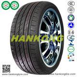 El vehículo de pasajeros 12 ``- 16 ``cansa los neumáticos radiales de la polimerización en cadena de las piezas de automóvil