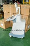 15 polegadas B Modelo de ultra-som com alta qualidade (YJ-U100T)