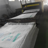 La Chine Une tonne / FIBC / Jumbo / Big / / conteneur de vrac souple Sac de meilleure qualité d'alimentation en usine et des prix compétitifs