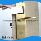 Serratura dell'hotel della serratura della scheda chiave dell'hotel della serratura di portello del sistema di hotel