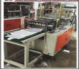 Перчатка CPE LDPE HDPE пластичная устранимая делая машину для стационара или магазина Beaty (DC-ST500)