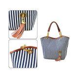 Borsa su ordinazione delle donne della signora Handbag 2018 della borsa della signora Handbag Women Handbag signora spalla di modo (WDL0507)