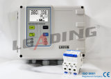 単一ポンプスマートな水ポンプのコントローラ(L931-B)接続0.5-4.5V圧力送信機