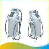 La máxima calidad de la Grasa Cryolipolysis la congelación de la máquina con la FDA aprobó