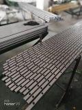 China-Lieferant CNC-Kugel-Schraube 1604