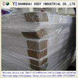 Folha do PVC impresso Celuka da placa/impressão da espuma do PVC