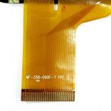 De massa koopt van de Vervanging van de Becijferaar van de Aanraking van de Tablet van China voor mf-358-090f-7 FPC