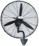 높은 각측정속도 전류를 고주파로 변환시키는 표준 팬 또는 산업 팬