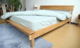 Bases modernas de la base de madera sólida (M-X2721)