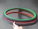 Chinese Factory Price Bicycle Tire 22X2.125 26X2.35 18X2.125 12X2.125 14X2.125