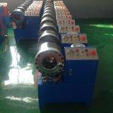 مصنع عمليّة بيع خرطوم هيدروليّة [كريمبينغ] آلة/خرطوم مجمد