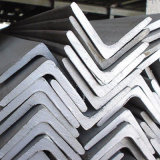 建築材料のためのCarbon Equal Angle Steel A36 Hr氏