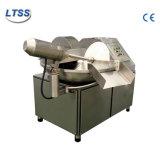 Coupeur de bol de viande d'approvisionnement d'usine/découpeur à grande vitesse bol de viande avec la meilleure qualité
