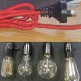 Гнезда светильника E27, держатель светильника, чашка светильника