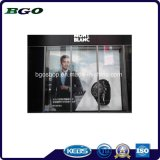 PVC Coated Flex Banner (1000dx1000d 18X18 510g)