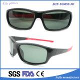 도매 승진 안경알이 최고 질 Tr 형식에 의하여 농담을 한다