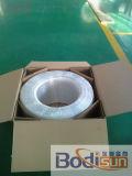 El primer grado Lwc Tubo de la bobina de aluminio 1050 1060 1100 3003