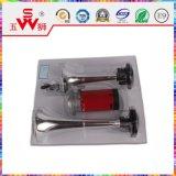 Chifre elétrico elétrico para peça elétrica