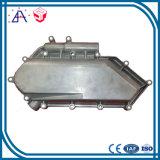 Новая конструкция умирает литой алюминий (SYD0156)