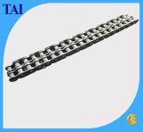 Duplex Steel Roller Chain (06B-2, 08B-2)