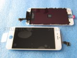 Mobile/Handy LCD für iPhone 6 Telefon LCD mit dem Touch Screen komplett