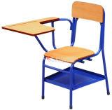 Sf-16sk4--Schreibens-Tablette-Stuhl, Knotenpunkt-Stuhl, Schule-Schreibens-Stühle