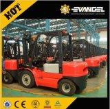 Yto Dieselgabelstapler Cpcd30A1 3 Tonne