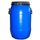 Máquina de molde do sopro do HDPE da extrusão do tanque de flutuabilidade