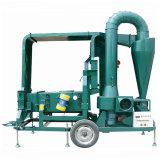 オイルシードのコーヒーココア豆のクリーニングの等級分け機械