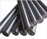 Titanium BarのGr5 ASTM F136 Alloy