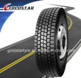 Ochse-Positions-Großverkauf-chinesische Marken-Radial-LKW-Gummireifen 315/70r22.5