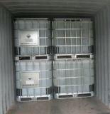Producto químico ATMP del tratamiento de aguas con la certificación del SGS