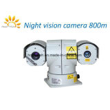 Security Monitoring Viceo Network Infrared Outdoor Night Vision Camera
