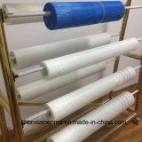 3X4мм 50GSM высокое качество изделий из стекловолокна сетка сетка из стекловолокна