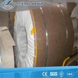 Cercle en acier laminé à chaud normal de /Steel de bobine de Q195 /SGCC de groupe de Tyt