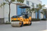 3ton de Nieuwe Volledige Hydraulische TrillingsRol van 3.5ton voor Verkoop Jm8035h