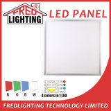 24V 50W Dimmable 4chips in 1 RGBW LED Panel 600X600