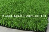 buena calidad de 30m m que ajardina la hierba artificial