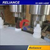 macchina di rifornimento liquida della bottiglia di gocce dell'occhio di 5ml /10ml /15ml