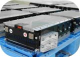 18650 Ionenbatterie-Satz der Batterie-48V 40ah Lithim für elektrisches Fahrzeug