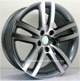 20 Inches Replica Wheel Rims, Alloy Wheel for Audi