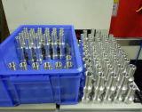 Tornos CNC precisas de latão de peças de usinagem/Aço/alumínio/Metal peças de viragem CNC