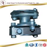 Accoppiatore delle parti di motore dei camion dei pezzi di ricambio per la parte del camion del motore di Sinotruck HOWO (VG1092080401)