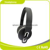 &40mm 스피커를 가진 새로운 최신 판매 금속 헤드폰