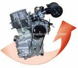 De hete Vergroting van de Waaier van het Elektrische voertuig van de Verkoop 170f 4.5kw