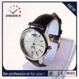 Hot montre-bracelet alliage Women Watch Watch-1368 Lady Watch (DC)